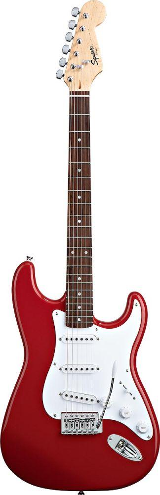 guide d 39 achat guitare quelle guitare choisir suivez le. Black Bedroom Furniture Sets. Home Design Ideas