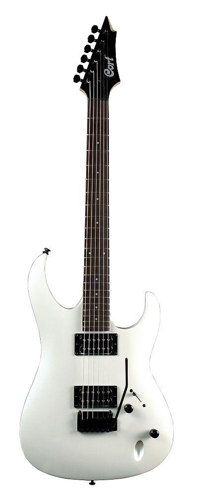 guide d 39 achat guitare quelle guitare choisir suivez le guide page 146. Black Bedroom Furniture Sets. Home Design Ideas