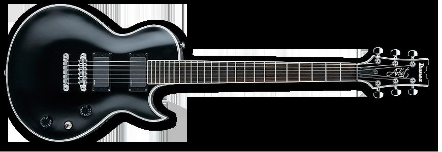ibanez arz700 bk guide d 39 achat guitare. Black Bedroom Furniture Sets. Home Design Ideas