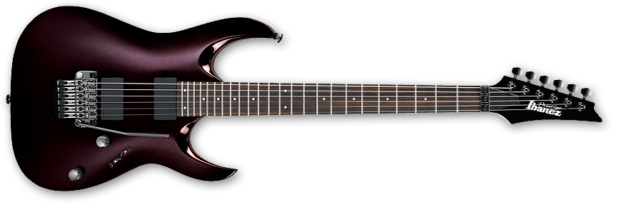 ibanez rga220z cyw prestige japan bordeaux scintillant guide d 39 achat guitare. Black Bedroom Furniture Sets. Home Design Ideas