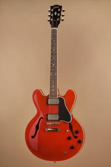 guide d 39 achat guitare quelle guitare choisir suivez le guide page 95. Black Bedroom Furniture Sets. Home Design Ideas